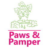 Dog grooming in Dunstable with Paws & Pamper
